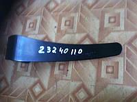 Чистик защитный для Horsch (Хорш) 23240110