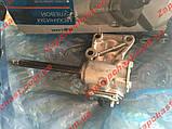 Колонка рулевая Ваз 2121 21213 нива тайга длинный вал АвтоВаз завод, фото 2
