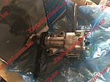 Колонка рулевая Ваз 2121 21213 нива тайга длинный вал АвтоВаз завод, фото 3