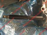 Колонка рулевая Ваз 2121 21213 нива тайга длинный вал АвтоВаз завод, фото 4