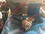 Колонка рулевая Ваз 2121 21213 нива тайга длинный вал АвтоВаз завод, фото 5