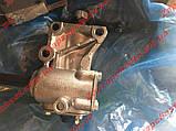 Колонка рулевая Ваз 2121 21213 нива тайга длинный вал АвтоВаз завод, фото 6
