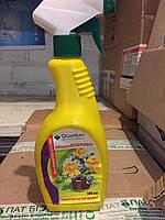 Квантум - Комнатные растения распылитель, 500 мл