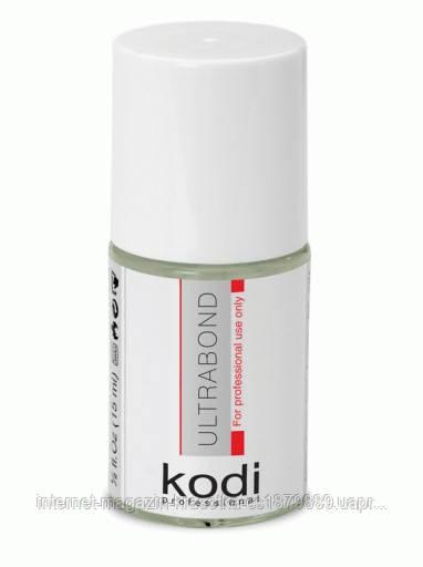 Праймер Kodi Ultrabond (безкислотный) 15ml