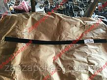 Бархотка Ваз 2109 21099 2114 2115 передняя нижняя наружная БРТ