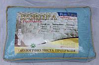 Облегченное полуторное одеяло Во-Лен