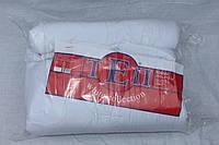 Облегченное полуторное одеяло ТЕП