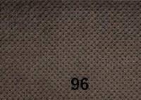 Велюр ткань мебельная Dota, фото 1