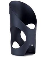 Подстаканник X-Lander X-Mug Black