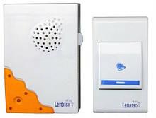Звонок беспроводный 12V LDB10