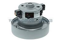 Двигатель для пылесоса Samsung VCM-M10GUAA DJ31-00097A 2000W