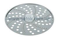 Диск - крупная терка для кухонного комбайна AT264 Kenwood KW666531