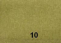 Велюр ткань мебельная Faro, фото 1