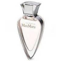 Отдушка Max Mara Le Parfum, MAX MARA - 1 литр
