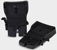 Адаптер для колясок X-Cite и X-Move