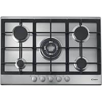 Какая кухонная плита лучше: газовая или электрическая?