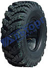 Шина 1220x400-533 ИП-184