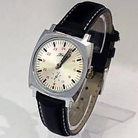 Часы СССР ЗИМ
