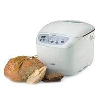 Как выбрать хлебопечь для дома?