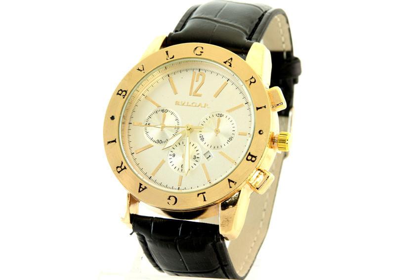 Копии наручных часы bvlgari балмаин часы купить