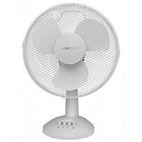Настольный вентилятор CLATRONIC VL 3602