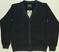 Кофта под рубашку для мальчика