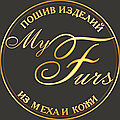 My Furs   магазин по пошиву меха и кожи