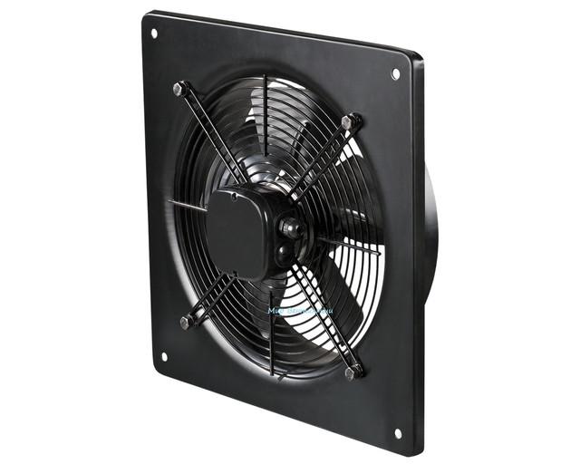 Промышленный вентилятор ВЕНТС ОВ купить в киеве