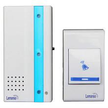 Звонок беспроводный 230V LDB09