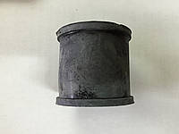 Втулка стабилизатора нижняя Богдан А-091, А-092