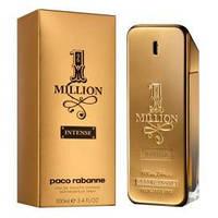 Отдушка One Million, Paco Rabanne - 1 литр