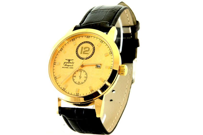 других часы майкл корс копия и оригинал отличается если