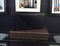 Женский кошелек Gucci (306788) black
