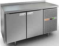 Холодильный стол 1200