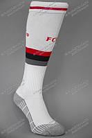 Гетры Футбольные Клубные Bayern Munhen / оригинальная реплика, фото 1