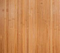 Бамбуковые обои темные пропиленные, ширина 90 см, фото 1