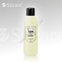Soak Off Remover Silcare - ремувер с ланолином, 570мл