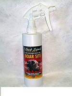 Приманка Buck Expert для охоты на кабана гормонально-пищевая, спрей, 500 мл
