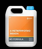 4-метилпропиофенон
