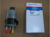 Фильтр топливный с датчиком (пр-во SsangYong) 6650921201
