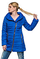 Яркая куртка - хит сезона, 44-54 размер