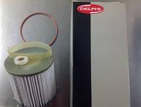 Фильтр топливный (вставка) HDF962