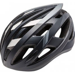 Защитные вело шлемы