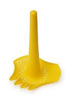 """Игрушка """"TRIPLET"""" 4 в 1 для песка, снега и  воды (цвет желтый)"""