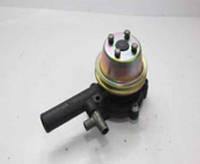Насос водяной двигателя KM385BT