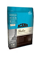 Acana pacifica dog 6.8 кг