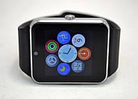 Smart часы Apple Watch