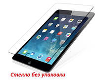 Защитное стекло для Apple iPad 2/3/4 (Ultra Tempered Glass 0.33mm H+)