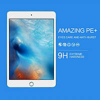 Защитное стекло Nillkin Anti-Explosion Glass Screen (PE+ eye care) для Apple iPad mini 4