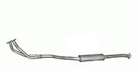 BMW 316i Е36/BMW 318i Е36 (03.130)труба приемная